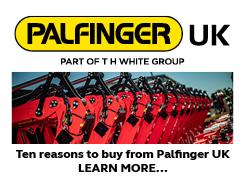 Palfinger 1
