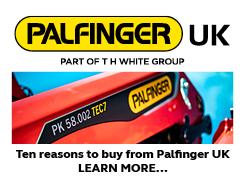 Palfinger 2
