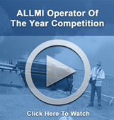 ALLMI Operator of the Year