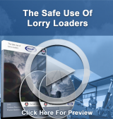 Safe Use of Lorry Loaders