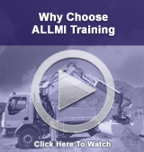 Why Choose ALLMI?